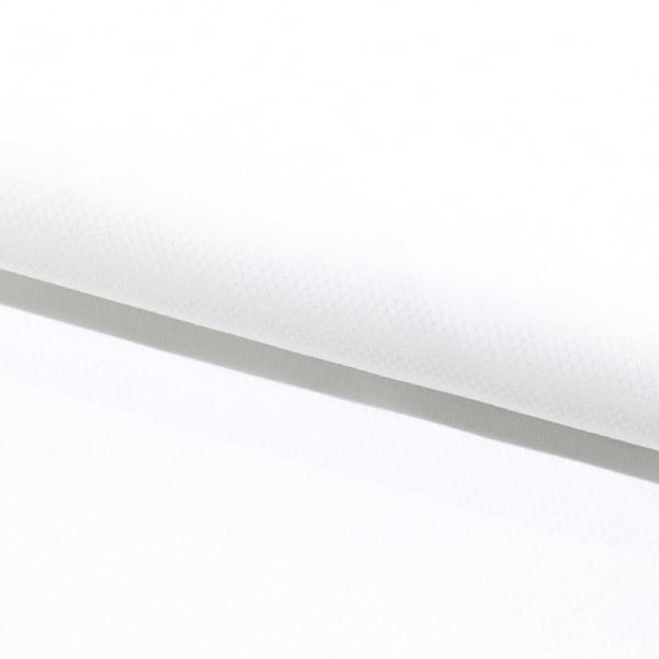 Tecido Camisaria Tricoline Fio 50 - Nápoles - Branco