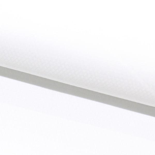 Tecido Tricoline Fio 50 - Pompeia - Branco