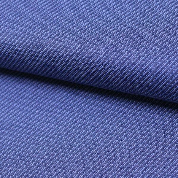 Tecido Tricoline Fio 50 - Positano 03 - Azul Marinho