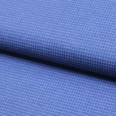 Tecido Tricoline Fio 50 - Trento 03 - Azul Marinho