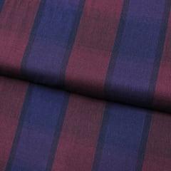 Tecido Tricoline Fio 40 - Xadrez Madras 10 -  Tricoline light 100% Algodão