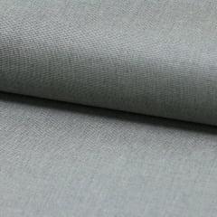 Tecido Tricoline Fio 50  - Filas 08 - Liso - Verde Bambu - 100% Algodão