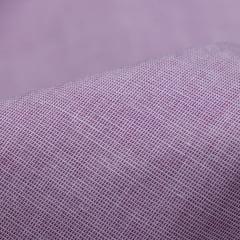 Tecido Tricoline Fio 50  - Filas 21 - Liso - Rosa Lichia