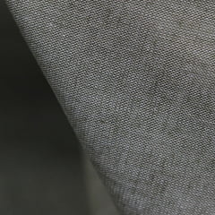 Tecido Tricoline Fio 50  - Filas 24 - Liso - Verde Folhagem
