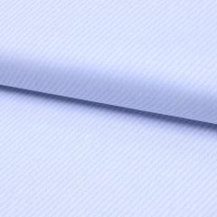 Tecido Tricoline Fio 50 - Positano 01 - Azul Suave
